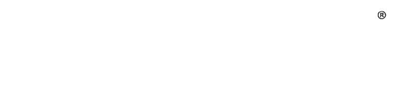 Skimerator Logo