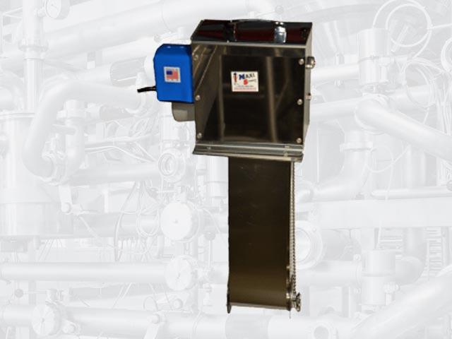 SSP/2 Maxi-Skimmer