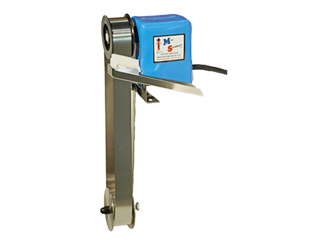 Mini Skimmers by Wayne Products